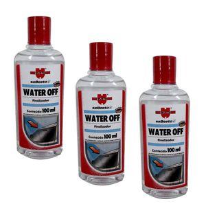 Kit_3_Water_Off_Wurth_-_Cristalizador_Repelente_de_Agua_-_100ml