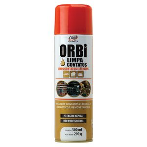Limpa_Contatos_Orbi_Spray_-_300ml