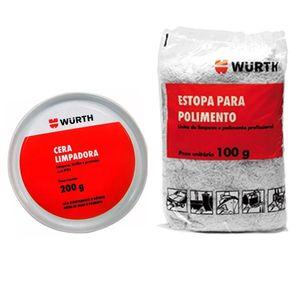 cera_limpadora_carnauba_e_estopa_wurth