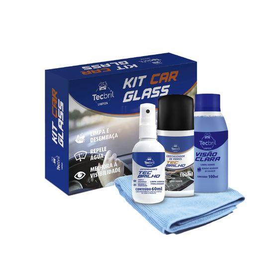 Kit_Car_Glass_atualizado