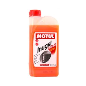 INUGEL-OPTIMAL-ULTRA-1L_MOTUL