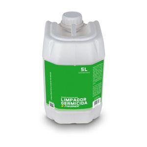 LimpadorGermicida-5L
