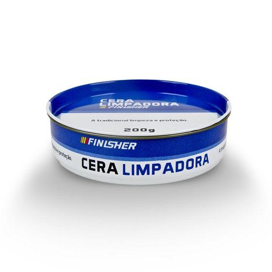 Cera-Limpadora-200g
