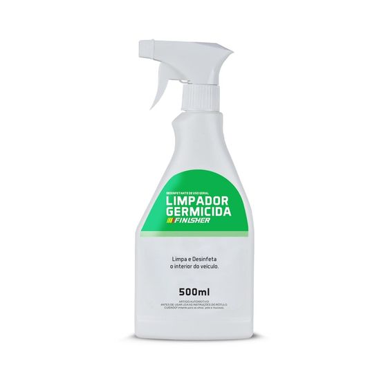 LimpadorGermicida-500ML