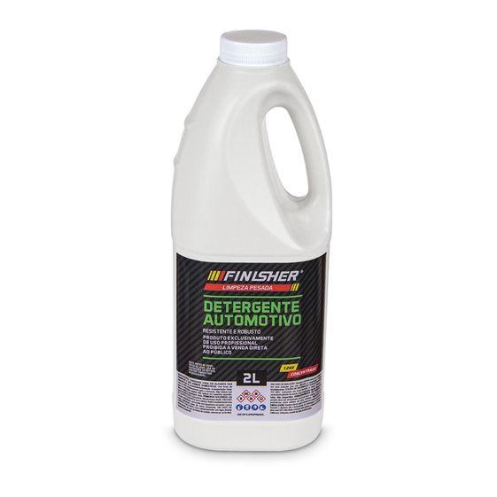 Detergente-Automotivo-2L
