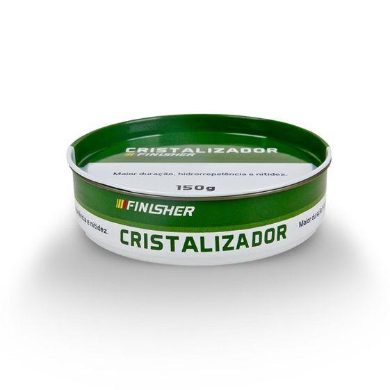 Cristalizador-150g