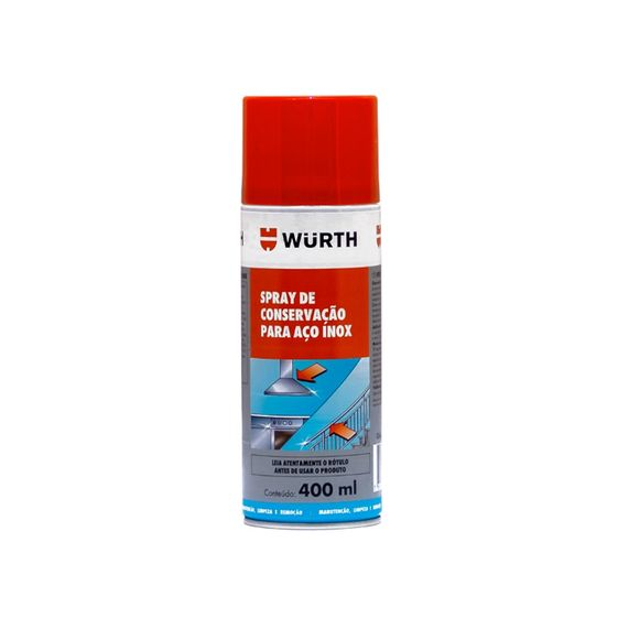 Spray_para_manutencao_de_Aco_Inox_Wurth_-_400ml