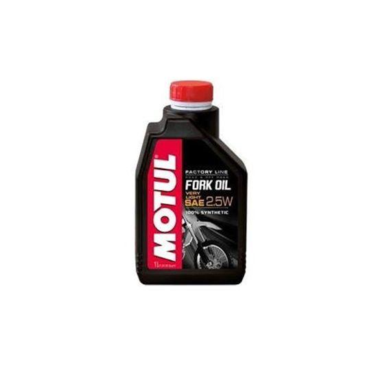 Oleo_Suspensao_Motul_Fork_Oil__563