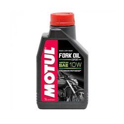 Oleo_Suspensao_Motul_Fork_Oil__40
