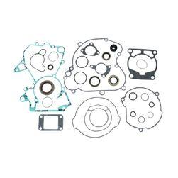 Jogo_de_Juntas_do_Motor_KTM_SX_199