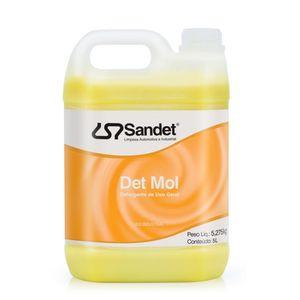 Shampoo_Det_Mol_Sandet_5_litro_9