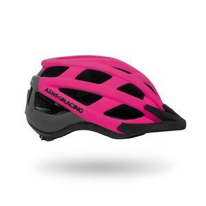 Capacete_Bike_ASW_FUN_18__Rosa_620