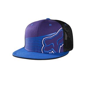 Bone_Fox_Alternative_Snapback__706