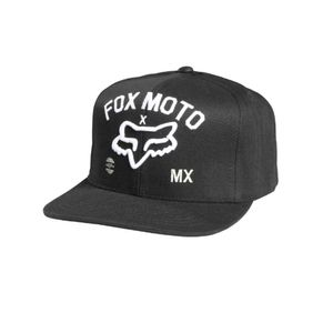 Bone_Fox_Knowhere_Snapback_Pre_446