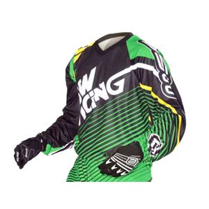 Camisa_ASW_Image_Starway_Verde_46