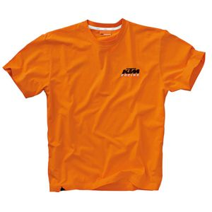 Camiseta_KTM_Racing_Laranja__P_43