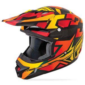 Capacete_Fly_Racing_Block_Out__678