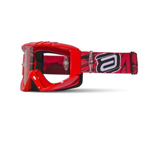 Oculos_ASW_A2_Storm_Vermelho_861