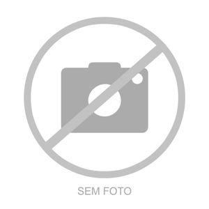 Lente_para_Oculos_IMS_Start_20_547