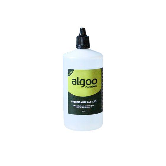 Lubrificante_Algoo_Multiuso__2_159