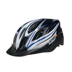 Capacete_Bike_Atrio_Mtb_Branco_152