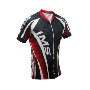 Camisa_IMS_Onix_Bike_VermelhoP_12