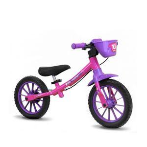 Bicicleta_Infantil_Balance_Bik_705