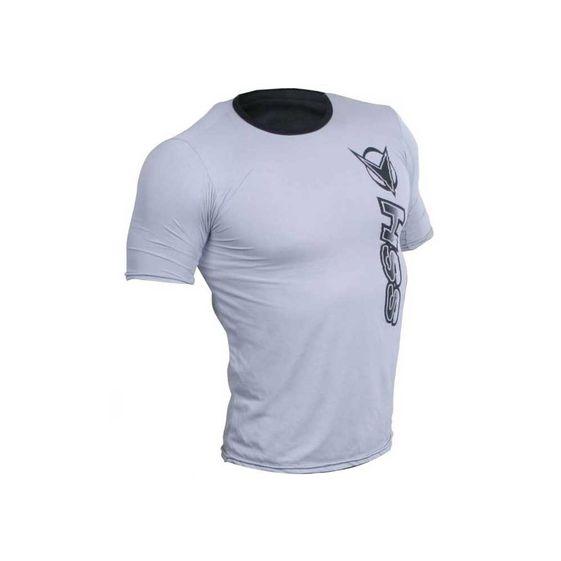 Camiseta_HSS_Power_Dry_Cinza___704
