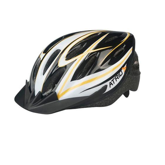 Capacete_Bike_Atrio_Mtb_Branco_75