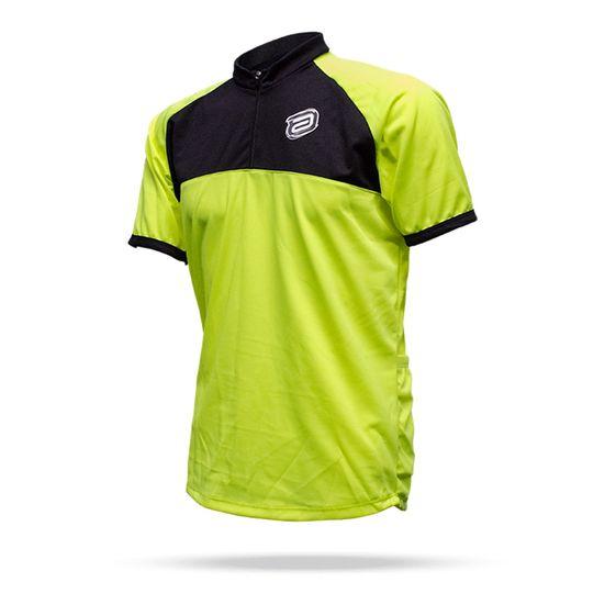 Camisa_Ciclismo_ASW_Lazer_18_F_714