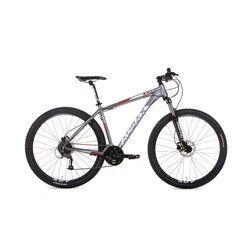 Bicicleta_Audax_ADX_100_MTB_29_218