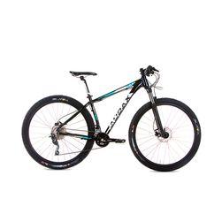 Bicicleta_Audax_ADX_400_MTB_29_645
