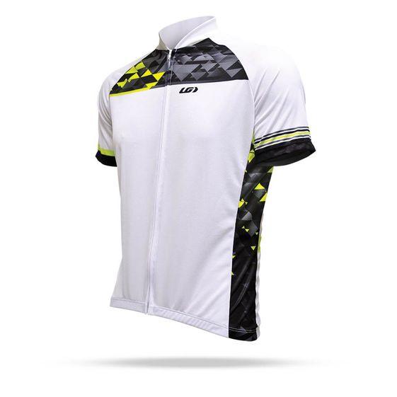 Camisa_Ciclismo_Louis_Garneau__674