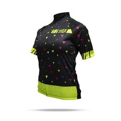 Camisa_Ciclismo_ASW_Fun_Space__856