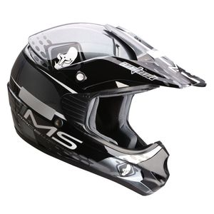 Capacete_IMS_Action_Infantil_C_807