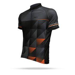 Camisa_Ciclismo_Louis_Garneau__79