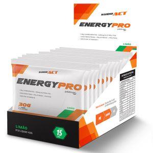 Suplemento_Energetico_Energy_P_85