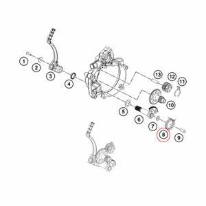 Mola_do_Pedal_de_Partida_KTM_5_946