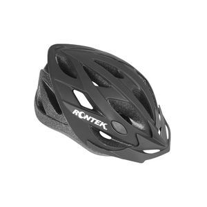 Capacete_Bike_Rontek_Adulto_RT_968