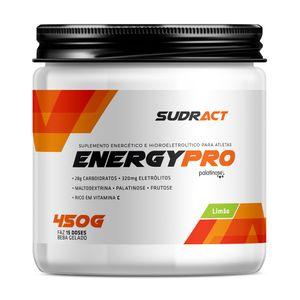 Suplemento_Energetico_Energy_P_252