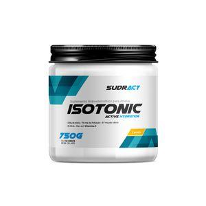 Isotnico_Isotonic_Sudract_Pote_366