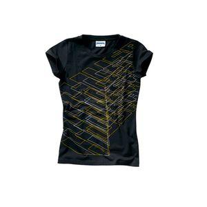 Camiseta_Husaberg_Allover_Femi_9