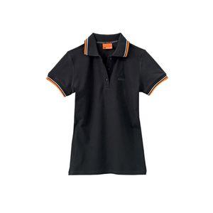 Camiseta_KTM_Feminina_Preta__P_80
