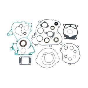 Jogo_de_Juntas_do_Motor_KTM_SX_958