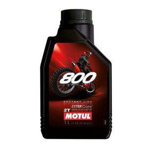 Oleo_Motul_800_2T_Factory_Line_420