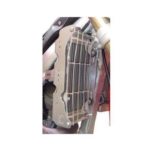 Protetor_do_Radiador_Honda_CRF_700