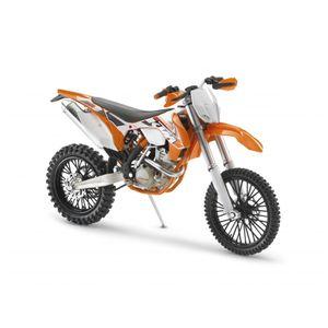 Miniatura_Motocicleta_KTM_350__433