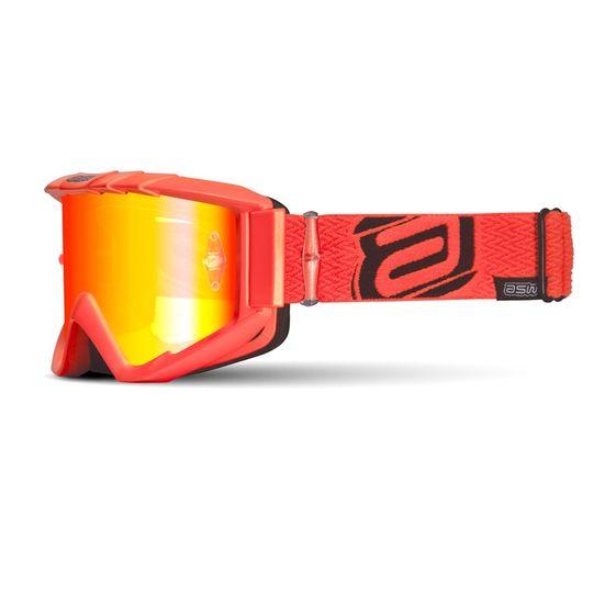 Oculos_ASW_A3_Asflux_Laranja_2