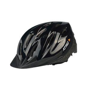 Capacete_Bike_Atrio_Mtb_Preto__345