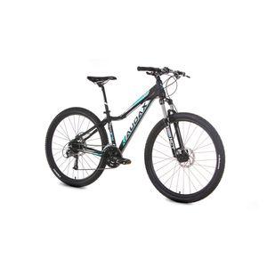 Bicicleta_Audax_ADX_101_MTB_27_693